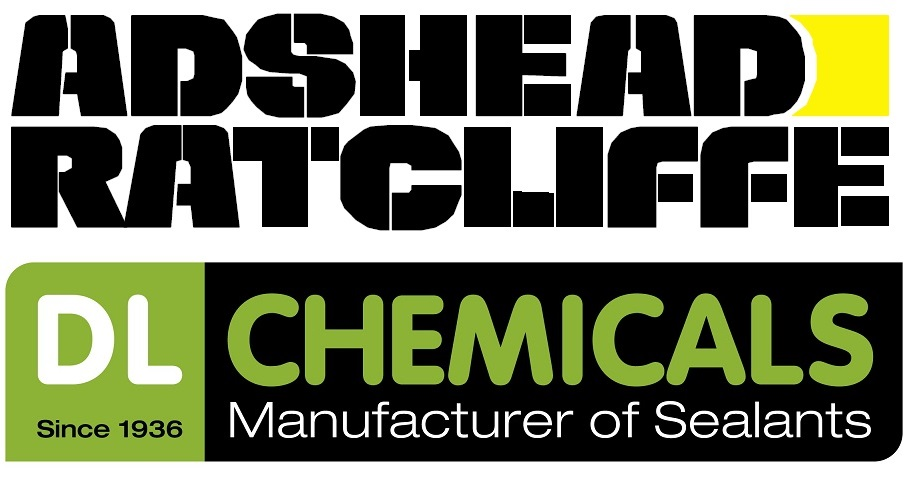 profesjonalna chemia budowlana Adshead Ratcliffe i DL Chemicals