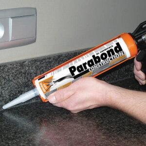 polimery parabond