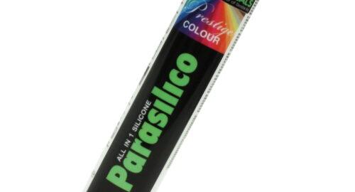 Parasilico Prestige COLOUR