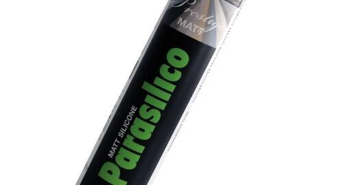 Parasilico Prestige MATT